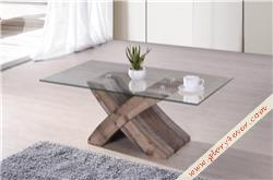 ELDEN COFFEE TABLE